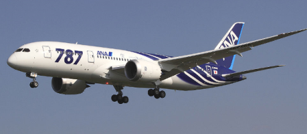 1_BOING787旅客機.png
